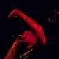 DeathBeforeDishonor-MiddleEast-Cambridge_MA-BillJolliemore-011