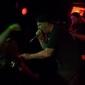DeathBeforeDishonor-MiddleEast-Cambridge_MA-BillJolliemore-023