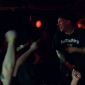 DeathBeforeDishonor-MiddleEast-Cambridge_MA-BillJolliemore-027