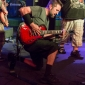 Demonshifter-RockysPub-Riverview_MI-20140628-ChuckMarshall-006