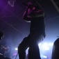 DigitalSummer-MarathonMusicWorks-Nashville_TN-20140428-SarahDunbar-002