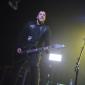 DigitalSummer-MarathonMusicWorks-Nashville_TN-20140428-SarahDunbar-005