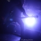 DigitalSummer-MarathonMusicWorks-Nashville_TN-20140428-SarahDunbar-008