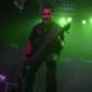 DigitalSummer-MarathonMusicWorks-Nashville_TN-20140428-SarahDunbar-009