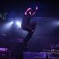 DigitalSummer-MarathonMusicWorks-Nashville_TN-20140428-SarahDunbar-014