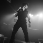 DigitalSummer-MarathonMusicWorks-Nashville_TN-20140428-SarahDunbar-016