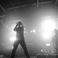DigitalSummer-MarathonMusicWorks-Nashville_TN-20140428-SarahDunbar-018