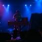 DjToxicRainbow-DantesInferno-Portland_OR-20140628-WmRiddle-003