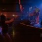 DjToxicRainbow-DantesInferno-Portland_OR-20140628-WmRiddle-004