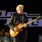 DonFelder-FreedomHill-SterlingHeights_MI-20140710-MickMcDonald-006
