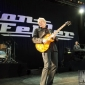 DonFelder-FreedomHill-SterlingHeights_MI-20140710-MickMcDonald-009