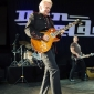 DonFelder-FreedomHill-SterlingHeights_MI-20140710-MickMcDonald-010