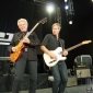 DonFelder-FreedomHill-SterlingHeights_MI-20140710-MickMcDonald-013