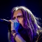 Dream-Theater-Hammerstein-NewYork_NY-20140328_markdoyle006
