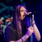 Dream-Theater-Hammerstein-NewYork_NY-20140328_markdoyle007