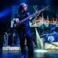Dream-Theater-Hammerstein-NewYork_NY-20140328_markdoyle009