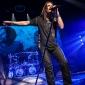 Dream-Theater-Hammerstein-NewYork_NY-20140328_markdoyle010