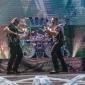 Dream-Theater-Hammerstein-NewYork_NY-20140328_markdoyle018