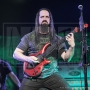 DreamTheater-BostonOperaHouse-Boston_MA-20140325-RonnyHoxsie-015