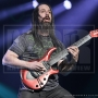 DreamTheater-BostonOperaHouse-Boston_MA-20140325-RonnyHoxsie-021