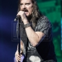 DreamTheater-BostonOperaHouse-Boston_MA-20140325-RonnyHoxsie-022