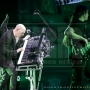 DreamTheater-BostonOperaHouse-Boston_MA-20140325-RonnyHoxsie-029