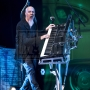 DreamTheater-BostonOperaHouse-Boston_MA-20140325-RonnyHoxsie-031
