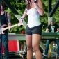 Envy-Tyfest-Hell_MI-20140621-ThomSeling-006