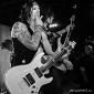 EscapeTheFate-StonePony-AsburyPark_NJ-20140503-JeffCrespi-001