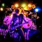 EscapeTheFate-StonePony-AsburyPark_NJ-20140503-JeffCrespi-003