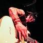 EscapeTheFate-StonePony-AsburyPark_NJ-20140503-JeffCrespi-012