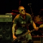Eve6-Summerland-HOB-AtlanticCity_NJ-20140621-CathyPoulton-002
