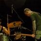 Eve6-Summerland-HOB-AtlanticCity_NJ-20140621-CathyPoulton-005