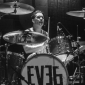 Eve6-Summerland-HOB-AtlanticCity_NJ-20140621-CathyPoulton-008