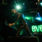 Everclear-Summerland-HOB-AtlanticCity_NJ-20140621-CathyPoulton-006