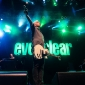 Everclear-Summerland-HOB-AtlanticCity_NJ-20140621-CathyPoulton-007