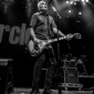 Everclear-Summerland-HOB-AtlanticCity_NJ-20140621-CathyPoulton-010