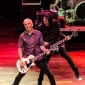 Everclear-Summerland-HOB-AtlanticCity_NJ-20140621-CathyPoulton-011