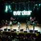Everclear-Summerland-HOB-AtlanticCity_NJ-20140621-CathyPoulton-012