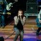 Everclear-Summerland-HOB-AtlanticCity_NJ-20140621-CathyPoulton-015