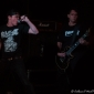 EverythingWentBlack-Fubar-StLouis_MO-20140618-ColleenONeil-008