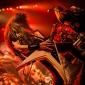 exodus-uptowntheater-kansascity_mo-20140513-caseydrahota-001
