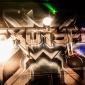 Exotype-TokenLounge-Westland_MI-20140516-SamiLipp-001