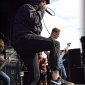 ExtremeThingFestival-DesertBreezePark-LasVegas_NV-20140329-JohnBarry-005