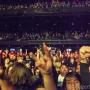 fearfactory-moodytheater-austin_tx-20131211-008