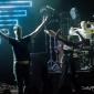 FitzAndTheTantrums-MusicBox-AtlanticCity_NJ-20140606-CathyPoulton-013.jpg