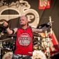 FiveFingerDeathPunch-Rockfest2014-KansasCity_MO-20140531-CaseyDrahota-010