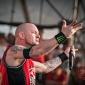 FiveFingerDeathPunch-Rockfest2014-KansasCity_MO-20140531-CaseyDrahota-016