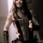 FlamesOfFury-Stage48-NewYorkCity_NY-20140430-AnyaSvirskaya-003