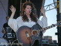 Forecastle Festival (Joseph) at the Waterfront In Louisville, KY   Photo by Michael Deinlein